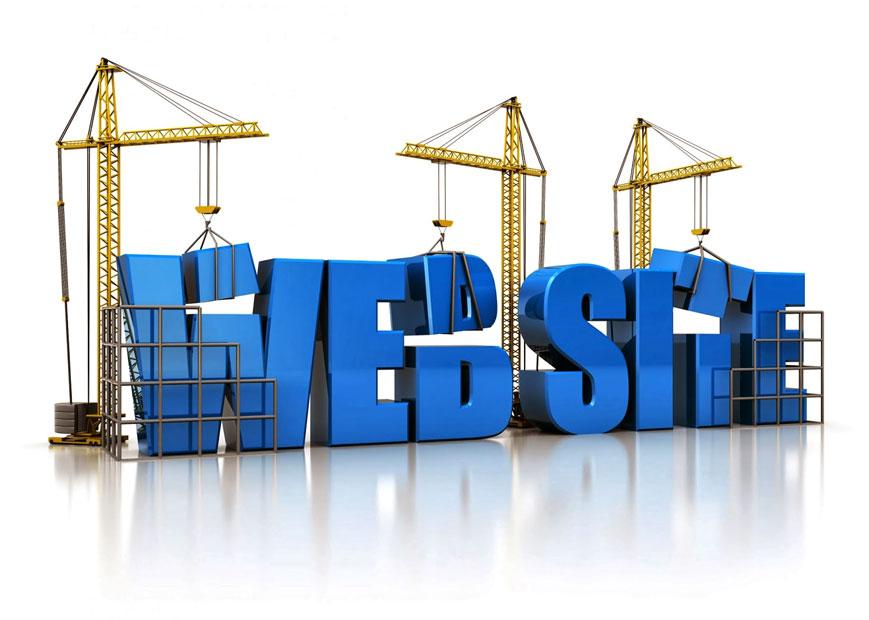 Servizi Online - In allestimento